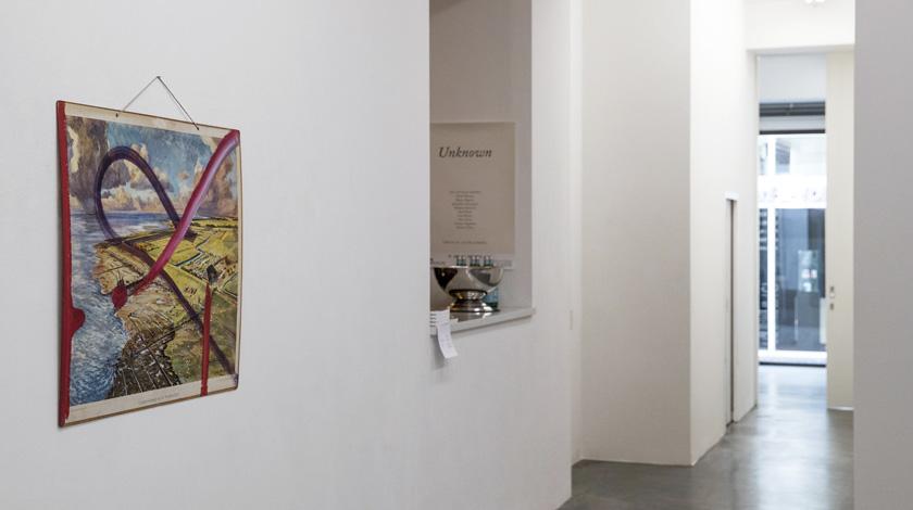 Gratisversand neue Version Online kaufen Geuer & Geuer Art   Galerie, Kunstprojekte und Grafikverlag ...